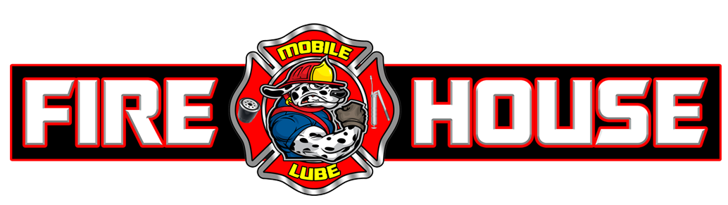 Firehouse Mobile Lube | Mobile Oil Change